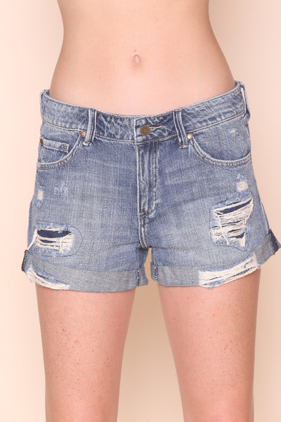 Seacliff Shorts- FINAL SALE