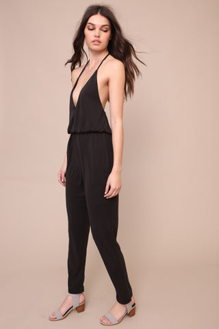 One For All Jumpsuit