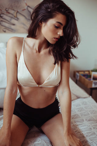 Pieces Of Me Bralette