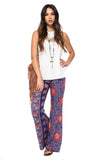 Patty Flare Pant by Flynn Skye - FINAL SALE