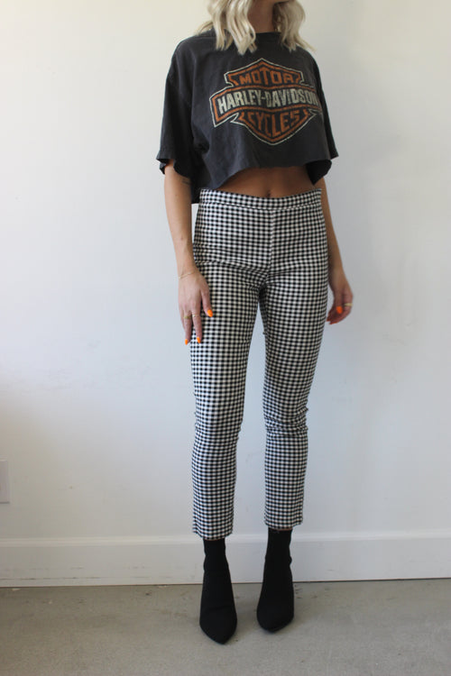 Free People Pant by Luna B Vintage