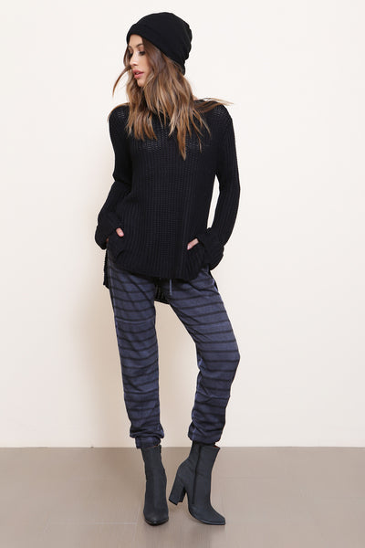 Old Soul Sweat Pant by Somedays Lovin - FINAL SALE