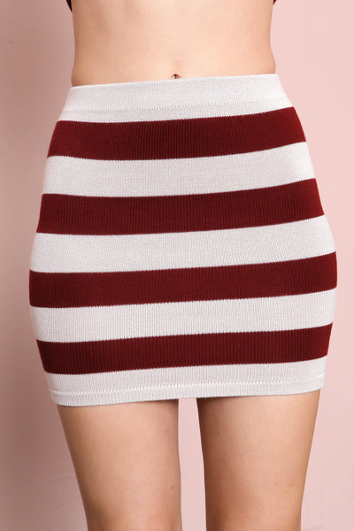 Stanford Skirt - FINAL SALE