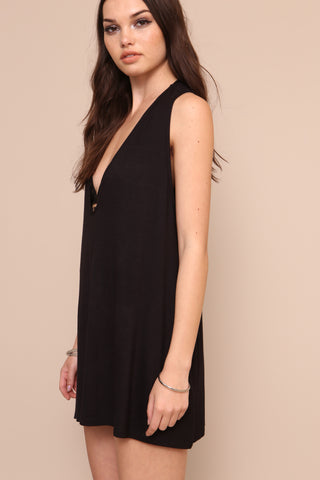 Clover Dress by East N West Label