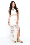Lyric Maxi Dress - FINAL SALE