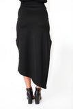High Definition Skirt - FINAL SALE