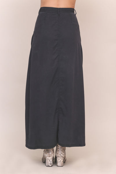 Carolina Maxi Skirt - FINAL SALE