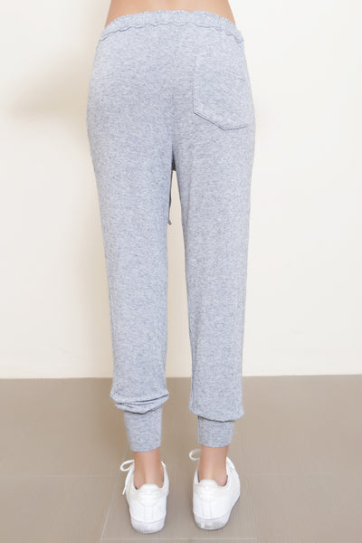 Dressed To Chill Joggers