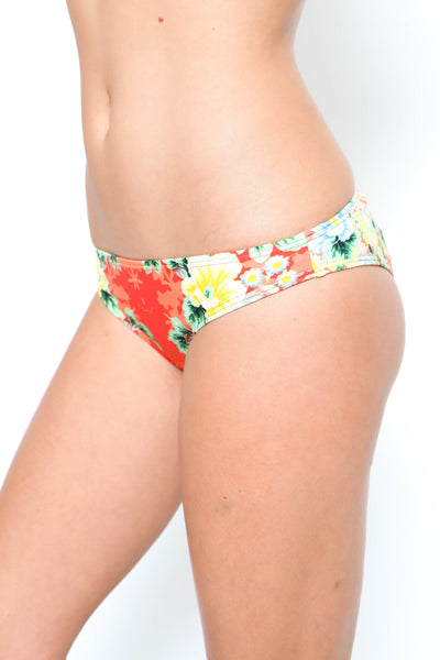 Geisha Bikini Bottoms by WILDFOX - FINAL SALE