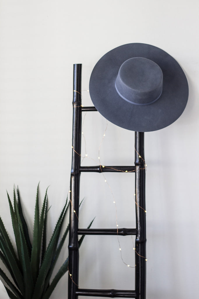 Ally II Hat by Brixton - FINAL SALE