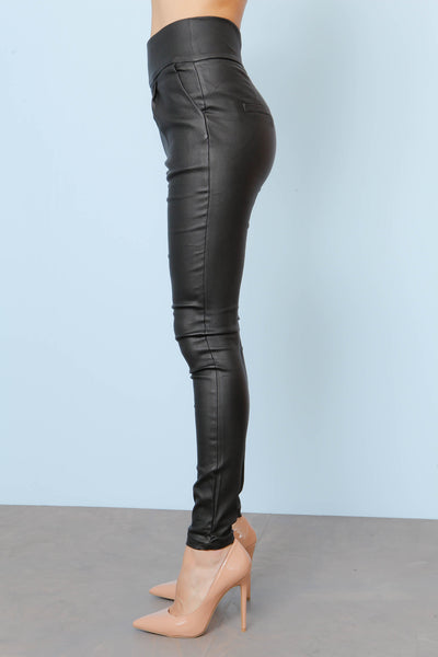 On The Run Pant by Asilio- FINAL SALE