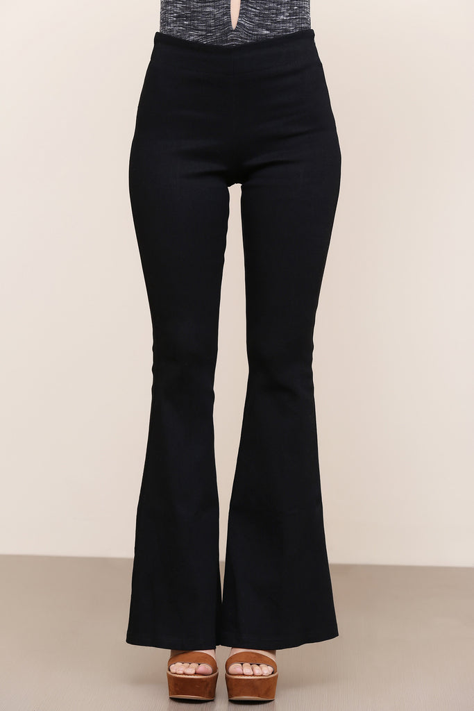 Bell Yeah Bell Bottoms - FINAL SALE