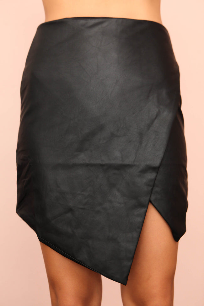 Bad Girl Skirt - FINAL SALE