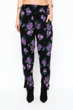 Lady Land Pant by Somedays Lovin - FINAL SALE