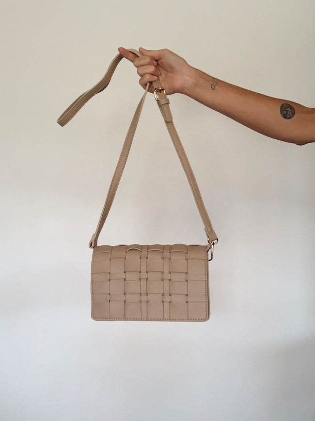 Labyrinth Bag