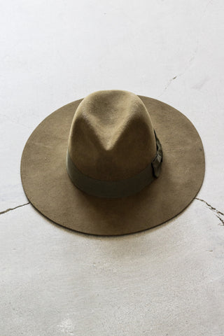 Duvall Hat by Brixton - FINAL SALE