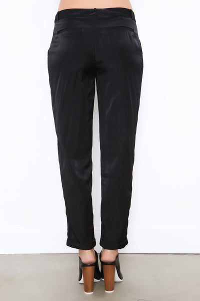 Atwood Pant by Amuse Society - FINAL SALE
