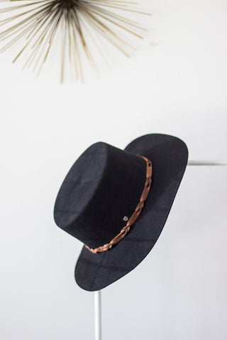 Bridger Hat by Brixton