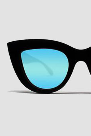 Kitti Sunglasses by Quay Australia
