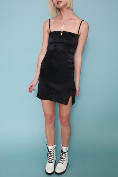 Sandy Tube Dress by East N West Label