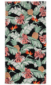 Makai Beach Towel by Slowtide
