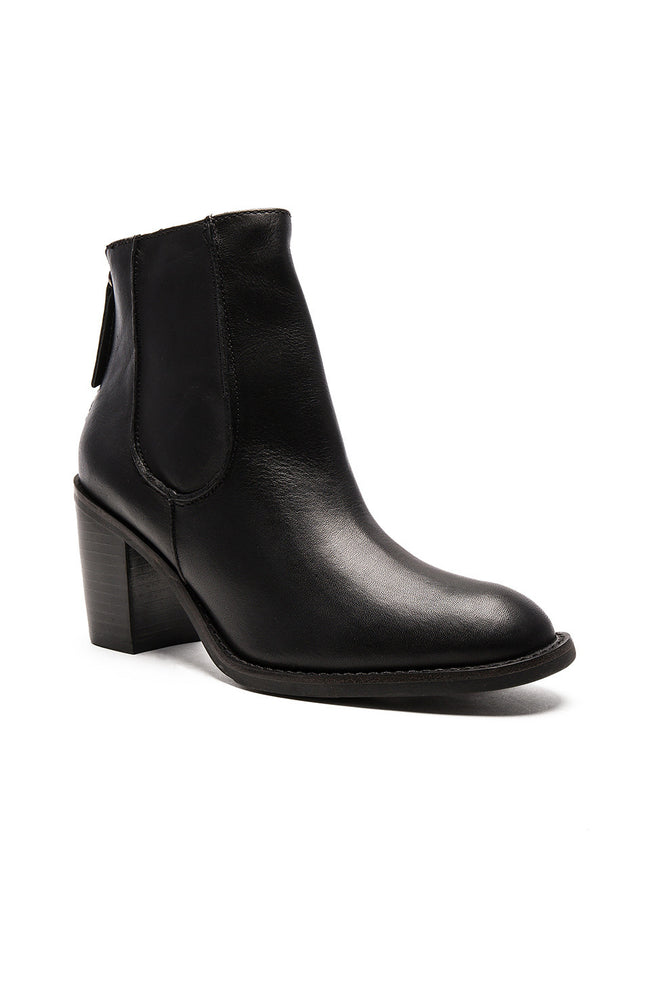 Mack Bootie by Matisse - FINAL SALE