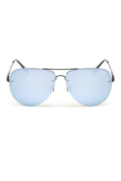 Muse Sunglasses by Quay Australia