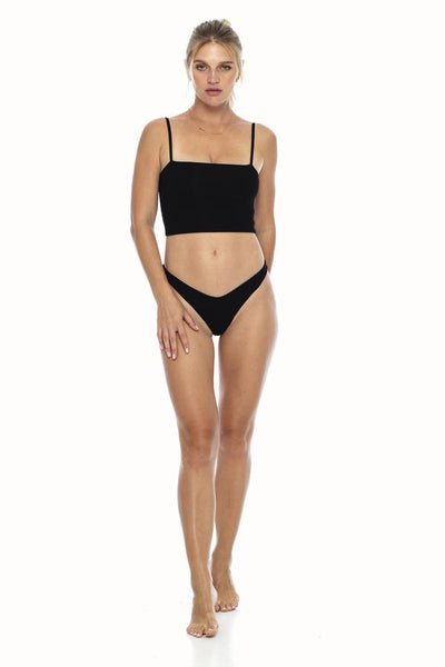Needs Bandeau by Indah