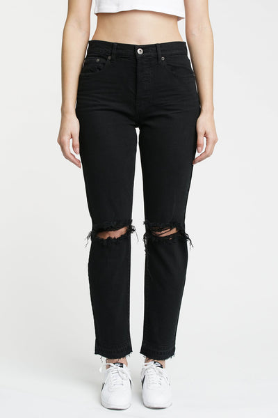 Nico Girlfriend Jean - FINAL SALE
