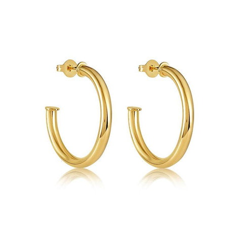 Set The Tone Earrings