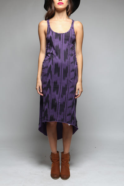 Dunes Dress by Insight - FINAL SALE