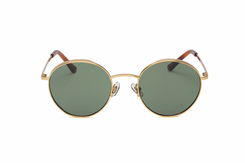 Redlands Sunglasses by Wonderland