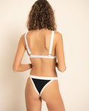 Chloe Bottom by Rove Swimwear - FINAL SALE