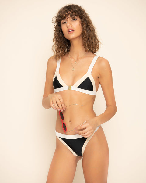 Camden Top by Rove Swimwear - FINAL SALE