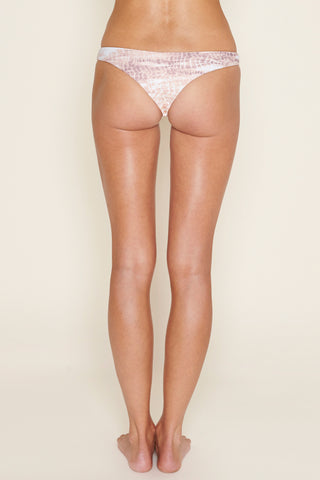 Selma Teensy Bottom by Amuse Society - FINAL SALE