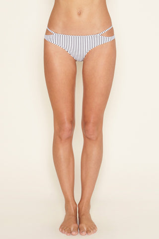 Dayla Cheeky Bottom by Amuse Society