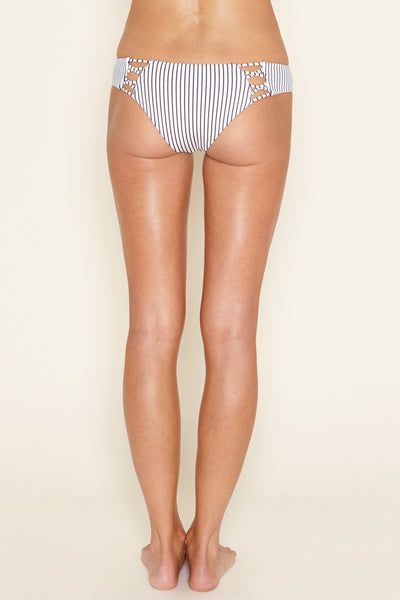 Kallah Skimpy Bottom by Amuse Society - FINAL SALE