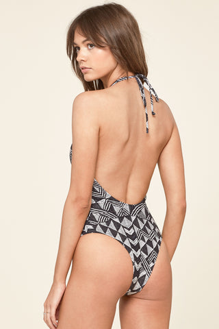 Elese One Piece by Amuse Society