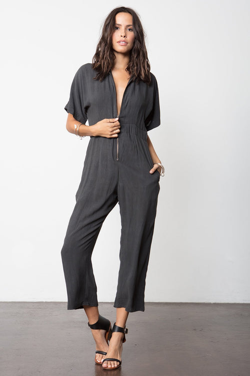90's Crush Jumpsuit by Stillwater