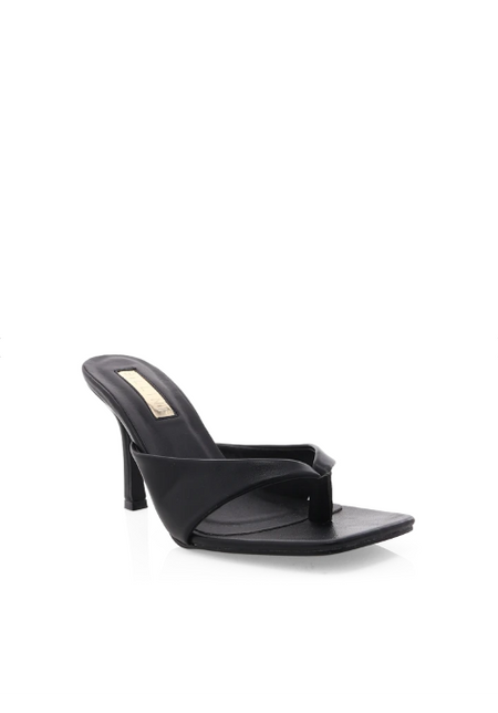 Quinta Sandal by Matisse - FINAL SALE