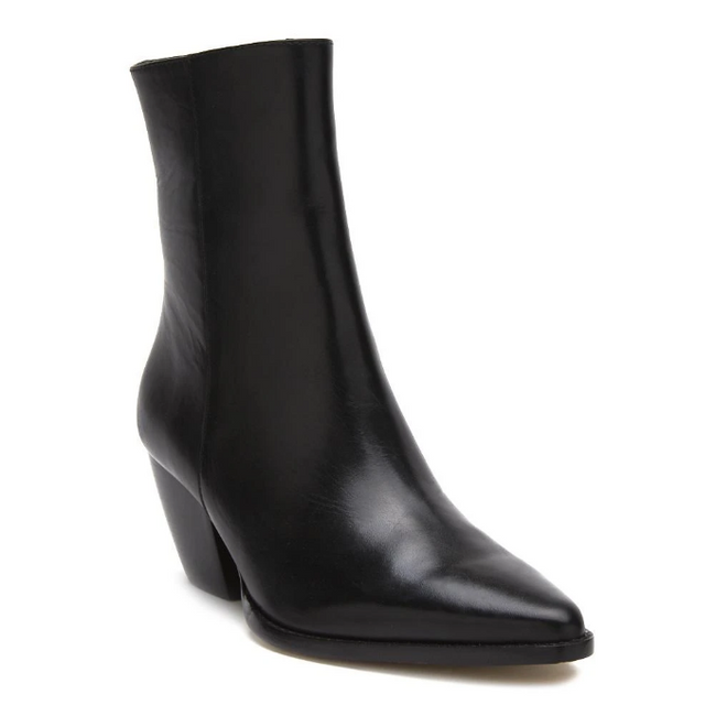 Caty Boot by Matisse
