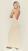 Bonita Slip Dress by Blue Life- FINAL SALE