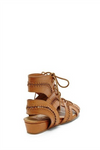 Wylla Sandal by Dolce Vita - FINAL SALE