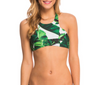Bambi Top by Stone Fox Swim - FINAL SALE