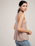 LA Nite Tank by Free People