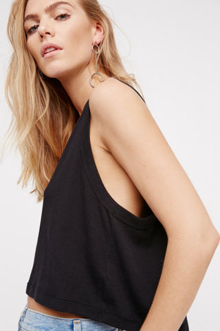 Baring It Cami by Free People