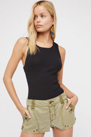 Pfeiffer Tank by Free People