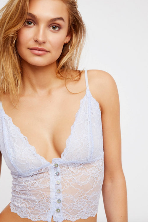 Night Tales Brami by Free People - FINAL SALE