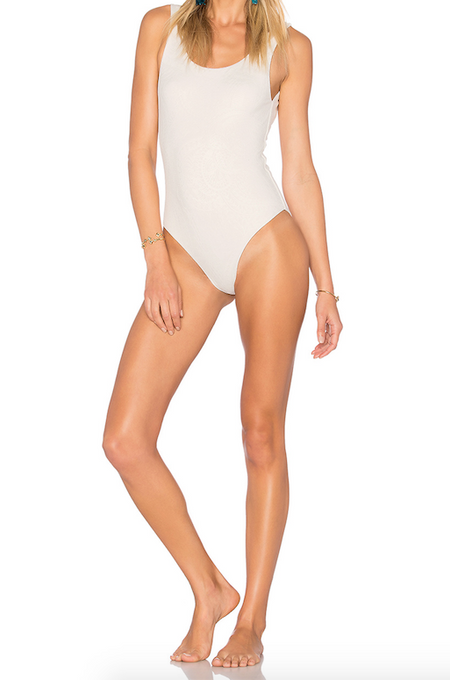 Bondi One Piece by Indah - FINAL SALE