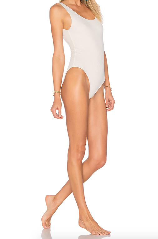 Pepper One Piece by Aila Blue - FINAL SALE